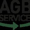 AGB Service