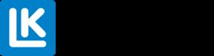 LK_Logo_Systems