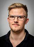 Joakim Magnusson_AGB Service AB-140_lo-res