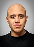 Sebastian Meza Silva_AGB Service AB-131_lo-res